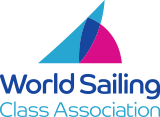 World Sailing Class Association